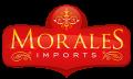 Morales Imports